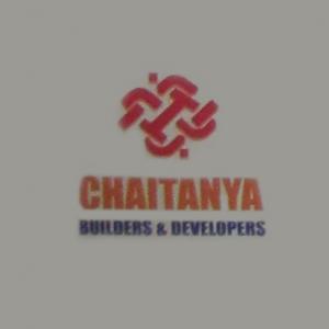 Chaitanya Group logo