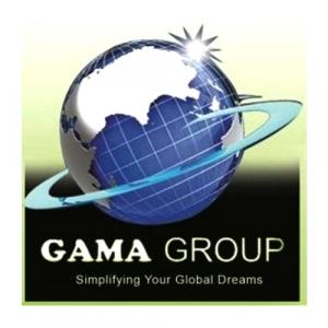 Gama Realtors