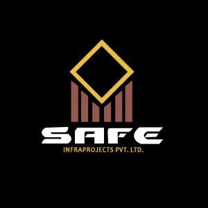 Safe Infra logo