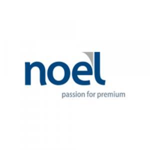 Noel Villas and Apartments logo