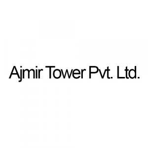 Ajmir Tower Pvt. Ltd. logo