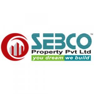 Sebco Property