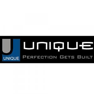 Unique Infraspace Pvt Ltd