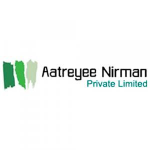 Aatreyee Nirman Pvt Ltd