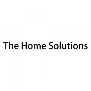 The Home Solutions