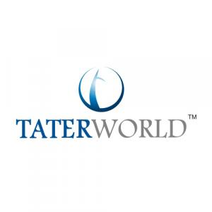 Tater World - Tater Realty