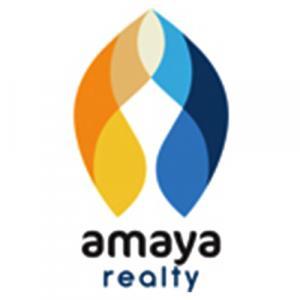 Amaya Realty logo