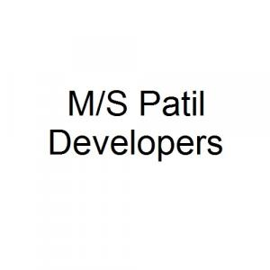 M/S Patil Developers logo