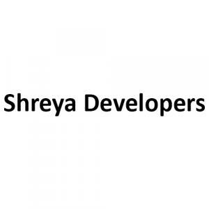 Shreya Developers