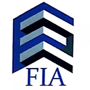 Fia Group logo