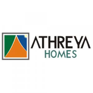 Athreya Homes Pvt Ltd