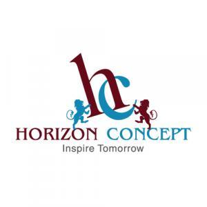 Horizon Concept Group logo