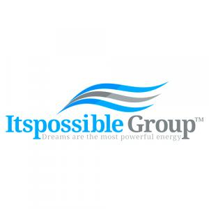 Itspossible Group