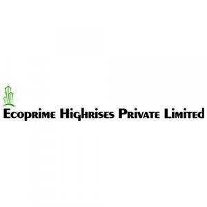 Ecoprime Highrises logo