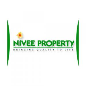 Nivee Properties logo