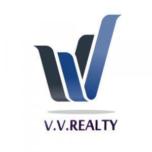 V.V.Realty logo