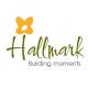 Hallmark