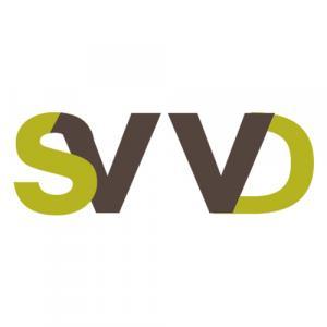 SVVD  logo