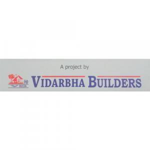 Vidarbha Builders logo