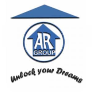 AR Signature Infra Pvt Ltd logo