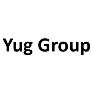 Yug Group logo
