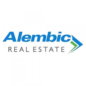 Alembic Real Estate logo