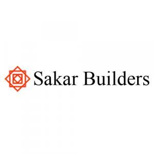 Sakar Builders logo