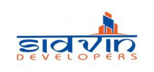 Sidvin Developers