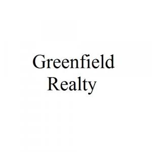 Greenfield Realty logo