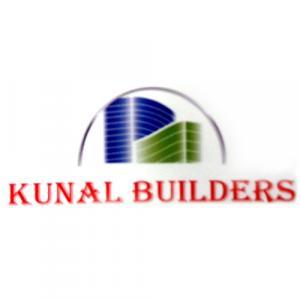Kunal Builders logo