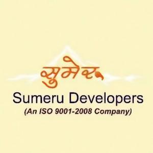 Sumeru Buildcon Private Limited logo