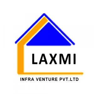 Laxmi Infra Ventures Pvt Ltd logo