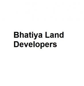 Bhatiya Land Developers logo