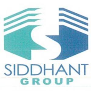 Siddhant Group logo