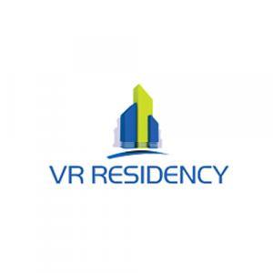 VR Residency Pvt Ltd logo