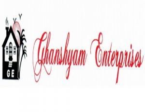 Ghanshyam Enterprises