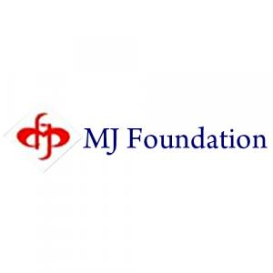 MJ Foundation