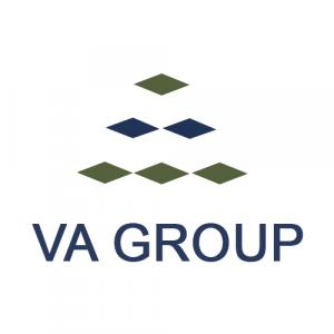 VA Developers logo