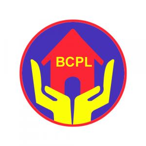 Badal Construction  logo
