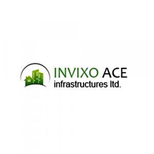 Invixo Ace Infrastructures logo