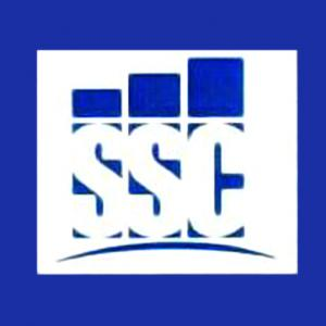Sai Suphala Constructions logo