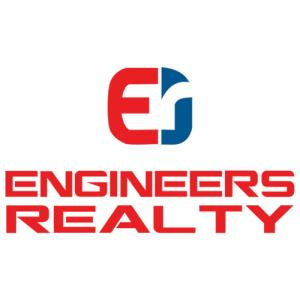 Engineers Realty logo