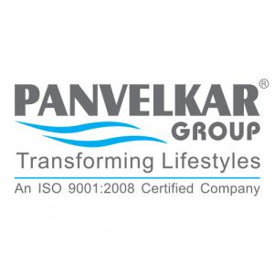 Panvelkar Group logo