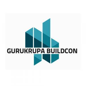Gurukrupa Buildcon