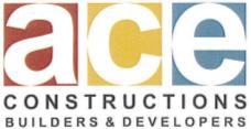 Ace Construction Mumbai