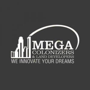 M/S Mega Colonizers & Land Developers logo