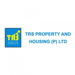 TRS India Property Developers (P) Ltd. logo