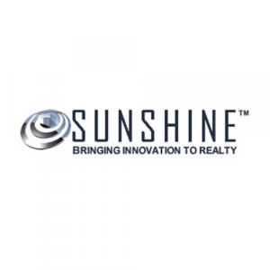 Sunshine Infrawell Pvt Ltd
