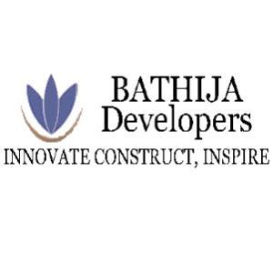 Bathija Developers