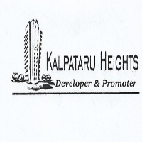 Kalpataru Heights Developers And Promoters logo